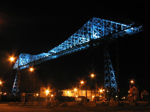 1 Tees-Transporter-Bridge-Marine-Fire-Station-Below