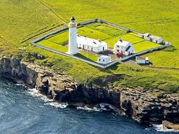 Lighthouse Cantick Head MAIN