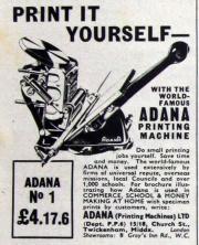 Adana Ad