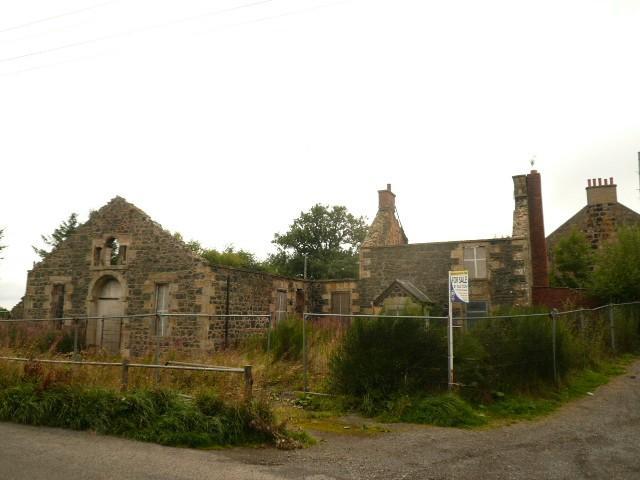 Castlehill 2