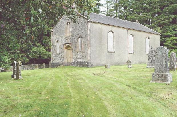 Church Millhouse MAIN