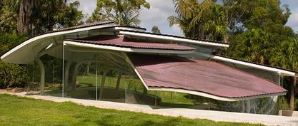 Leaf House A