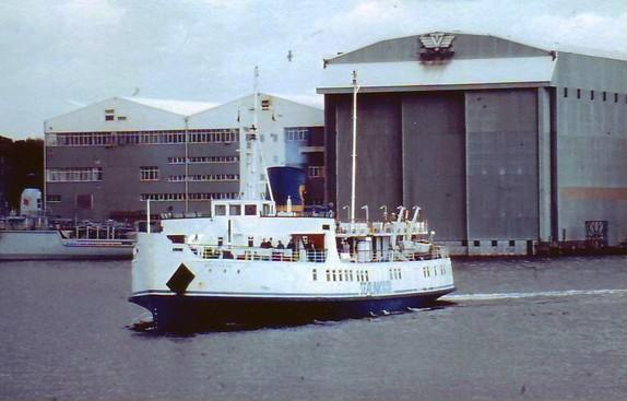 MV Southsea MAIN G RSZ