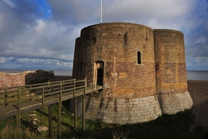 Martello Tower Holiday 1 RSZ
