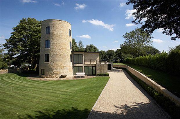 Tower Millway 1