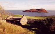 Extra Extra Old Steading Island LINK