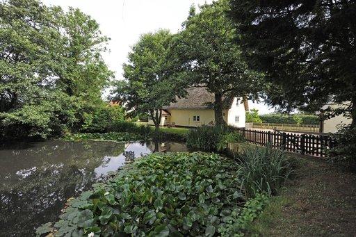 Little Glemham, Nr Framlingham 2