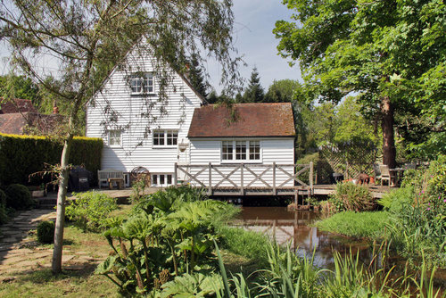 The Mill, Ashdown Forest, Colemans Hatch, Nr Hartfield, East Sussex TN7 4ES