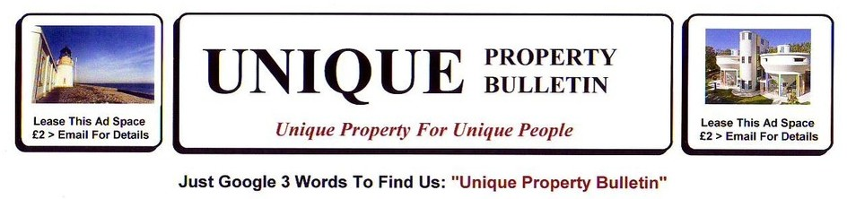 cropped-Unique-Property-Bulletin-Masthead-Banner.jpg