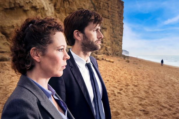 AAA Broadchurch Headline 1