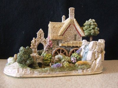 AAA Dunster Mill Miniature 2 RSZ