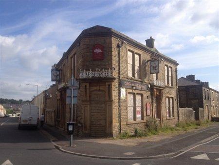 AAA FTSAA Old Pub II