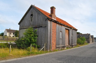 AAA Former Goods Shed - Property Sleuthing